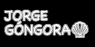 Jorge Gongora - Fotografo Bodas